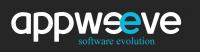 Logo Appweeve