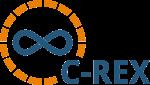 Logo C-REX